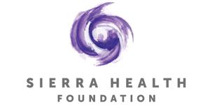 Sierrahealthfoundation 2017 Logo
