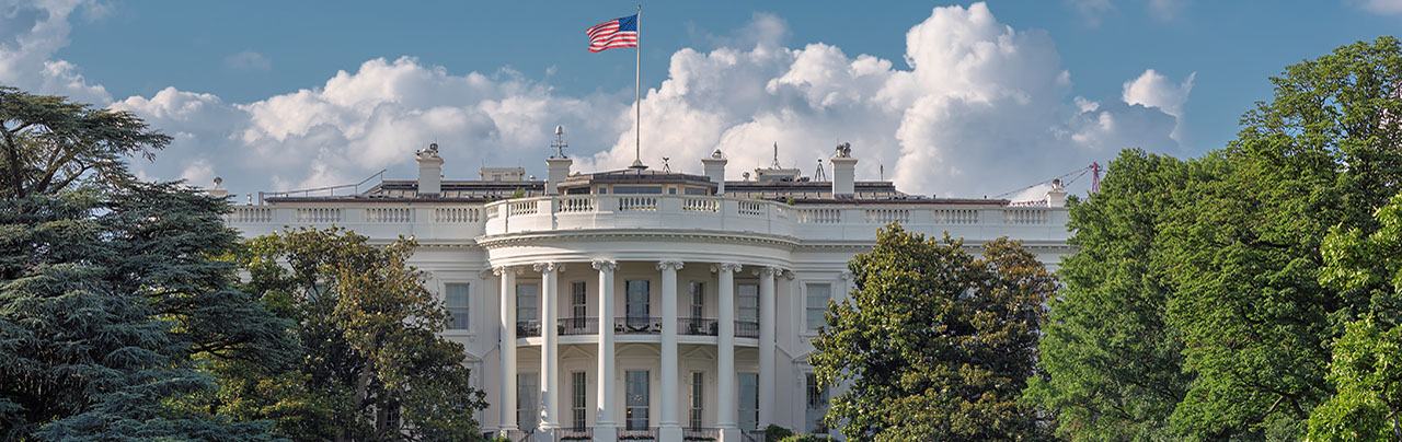 photo - The White House