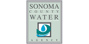 Sonoma County Water