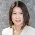 Amy Tong portrait