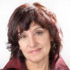 Carla Marinucci portrait