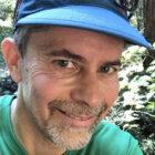 Tim Ramirez portrait