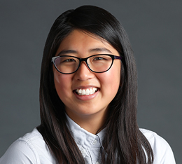 Portrait of Courtney Lee
