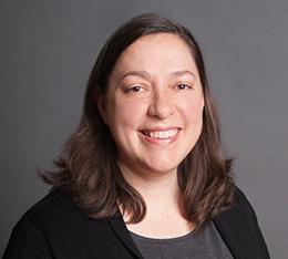 Portrait of Arabella  Cureton