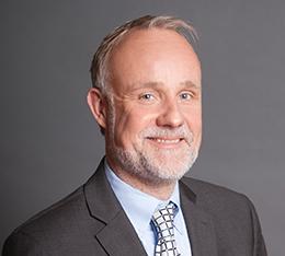 Magnus Lofstrom