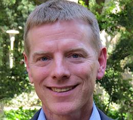 Portrait of Kurt  Schwabe