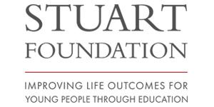 Stuartfoundation 2017 Logo