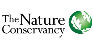 Logo of The Nature Conservancy logo