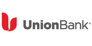 Union Bank 2018