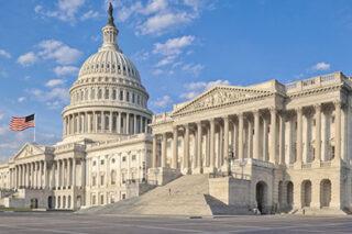 photo - US Capitol