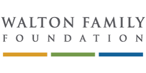 Walton Family Foundation