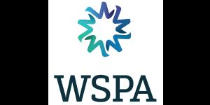 Western States Petroleum Association Logo