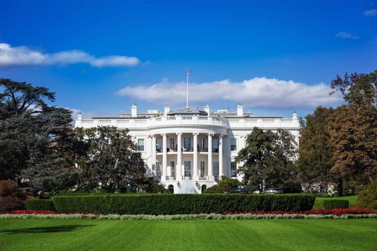 photo - White House