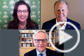 image - event video, fiscal realities